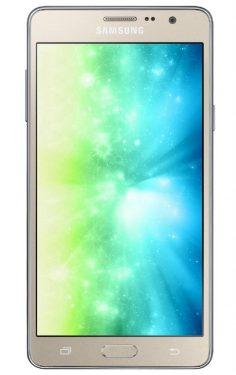 samsung mobile phones amazon