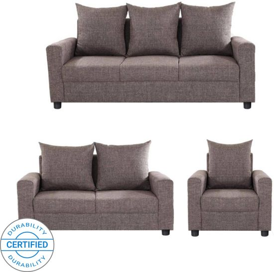 6 seater sofa set under 25000