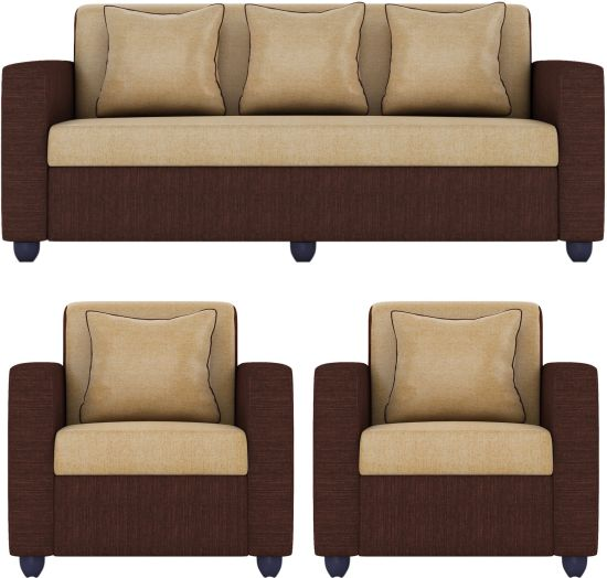 5 seater sofa set under 20000