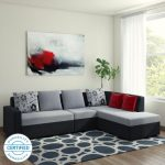 lounger sofa set