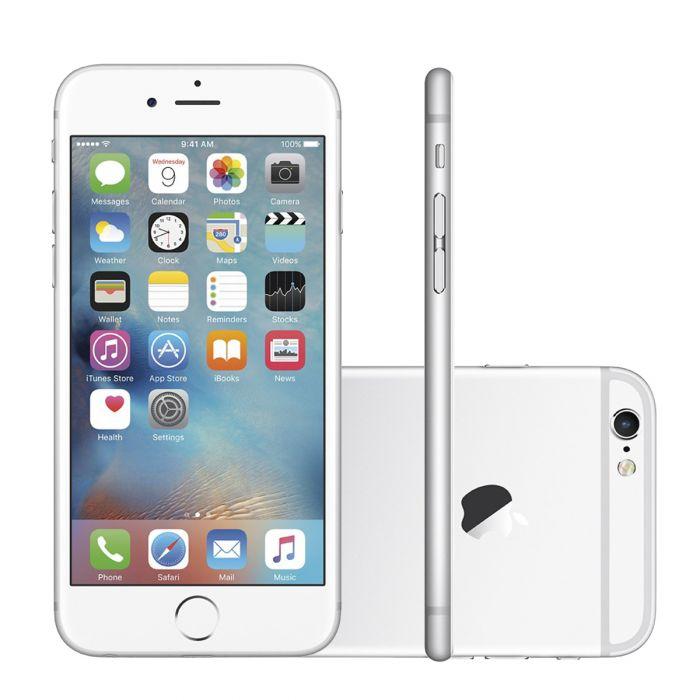 refurbished-used apple iphone 6