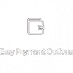 Easy-payment-2-2