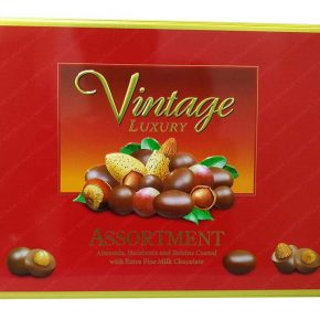 300gm - Rs.499/-