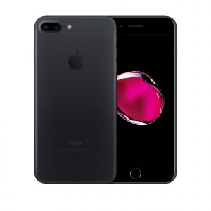 Apple iPhone 7 Plus Refurbished