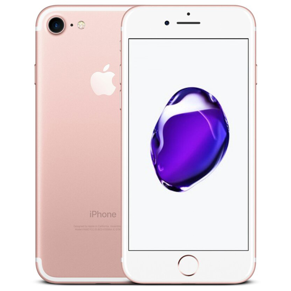 Apple iPhone 7 Refurbished